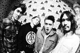 SWANKY DANK、明日リリースの2ndアルバムを引っ提げた全国ツアーの追加ゲスト・バンドとしてGOOD4NOTHING、COUNTRY YARD、BACK LIFTら出演決定!