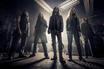 THE AGONIST、2/18にリリースするニュー・アルバム『Eye Of Providence』よりChris Kells(Ba)が監督を務めた「My Witness, Your Victim」のMV公開!