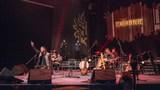アジア・ヨーロッパを席巻中の台湾出身メタル・バンド CHTHONIC、アコースティック・アルバム『Timeless Sentence』全曲披露ライヴのパフォーマンス映像公開!