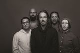 INCUBUS、3/24に4曲入りEP『Trust Fall (Side A)』リリース決定!