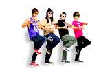 北九州発メロディック・ハードコア・バンド SHIMA、5/6に2ndミニ・アルバム『SHIMA ADDICTION』リリース決定!最新アー写も公開!