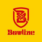 "BRAHMANをキュレーターに迎え開催されるタワレコ主催""Bowline 2015""、第1弾ラインナップにSiM、SLANGが決定!BRAHMANの蔵出しライヴ映像を期間限定公開!"