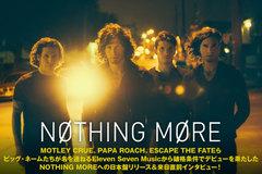 nothing_more.jpg