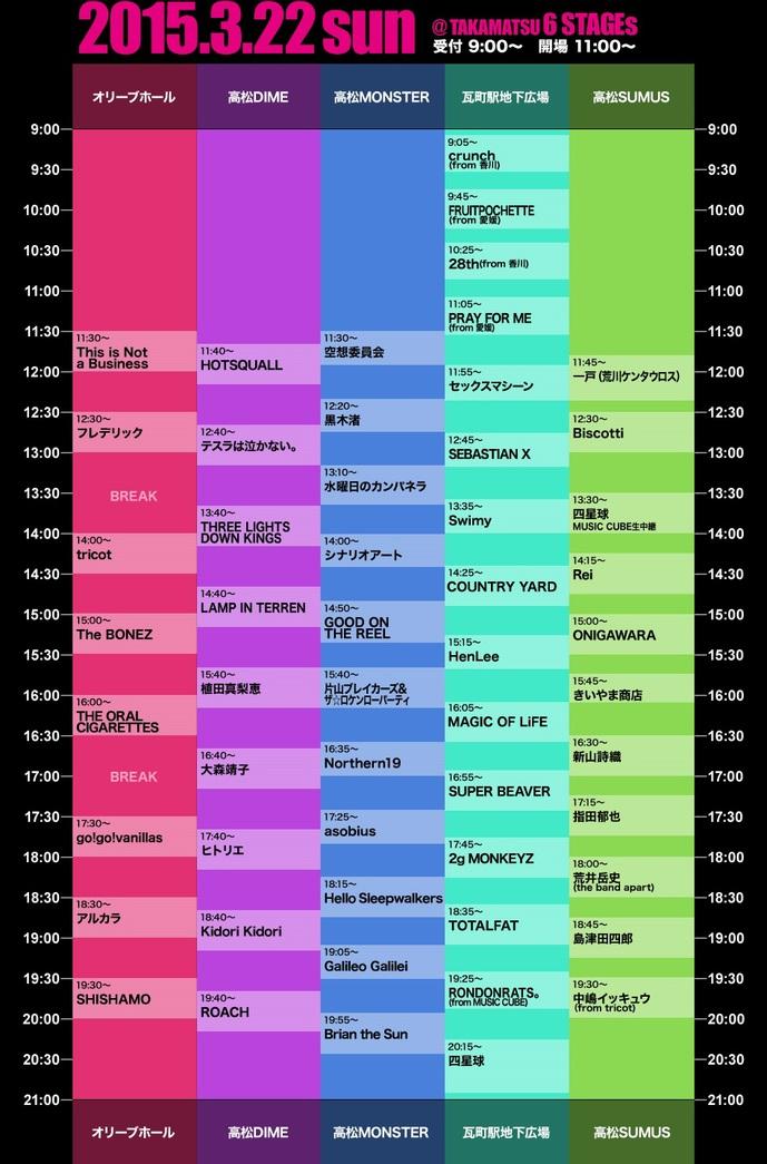 sanuki_day2.jpg