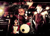 FOUR GET ME A NOTS、7月にニュー・アルバムのリリースが決定!