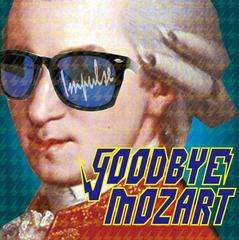 GoodbyeMozart_j.jpg