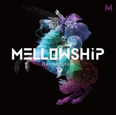 MELLOWSHiP_j.jpg