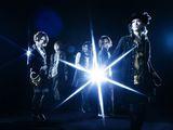 摩天楼オペラ、4/8にリリースするニュー・シングル『ether』の全曲試聴動画&ジャケット公開!最新アー写も公開!