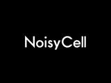 PTPのPABLO(Gt)プロデュースによるNoisyCellの新曲「Last Theater」が、3/11に配信リリース決定!