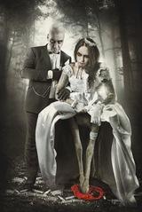 Till Lindemann(RAMMSTEIN)× Peter Tägtgren(HYPOCRISY / PAIN)による新プロジェクト LINDEMANN、6/24に1stアルバム『Skills In Pills』リリース決定!
