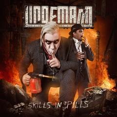 Lindemann_jk.jpg