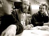 """GREEN DAYのギタリスト Jason Whiteのサイド・プロジェクト """"CALIFORNIA""""、ニューEP『California』の音源フル公開!"""