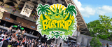 "SUNSET BUS主催イベント""BUSTRIP 2015""、第1弾ラインナップにNorthern19、SHANK、Dizzy Sunfist、AT-FIELDが決定!"