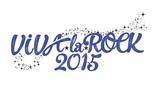 SiM、10-FEET、Ken Yokoyama、TOTALFAT、ROTTENGRAFFTY、ブルエン、フォーリミ、WANIMAら出演のVIVA LA ROCK 2015、最終ラインナップ決定&タイムテーブル公開!