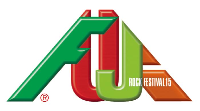 """FUJI ROCK FESTIVAL '15""、第9弾ラインナップにRIZE、KSUKEら9組決定!"