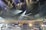 ONE OK ROCK、9/12-13に幕張メッセにてアリーナ・ツアーの追加公演が決定!