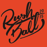 """RUSH BALL 2015""、第1弾ラインナップにDragon Ash、BRAHMAN、SiM、RAZORS EDGEら決定!"