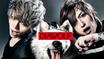 本能と実験のハイブリッドコア、DIAWOLFの限定アイテムが渋谷GEKIROCK CLOTHING店頭にて明日 7/5 13時より数量限定で販売スタート!