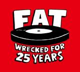 "NOFX、LAGWAGONも出演するパンク/メロコア・イベント""FAT WRECKED FOR 25 YEARS""、第2弾ラインナップにGOOD RIDDANCE、SWINGIN' UTTERS、MASKED INTRUDERが決定!"