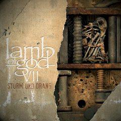 lamb-of-god_jak.jpg