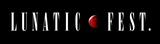 "X JAPAN、BUCK-TICK、ラスベガス、coldrain、MUCCらも出演するLUNA SEA主催フェス""LUNATIC FEST.""、フジテレビNEXTにて当日生中継含む3ヶ月連続OA決定!"