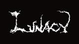 "X JAPAN、BUCK-TICK、ラスベガス、coldrain、MUCCらも出演するLUNA SEA主催フェス""LUNATIC FEST.""、両日のオープニング・アクトとしてLUNACYが出演決定!"