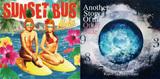 【明日の注目のリリース】SUNSET BUS、ANOTHER STORY OF THE OTHER SIDEの2タイトル!