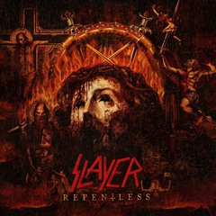 Slayer_Repentless_Cover.jpg