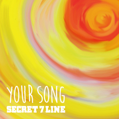 secret-7-line_jk.jpg