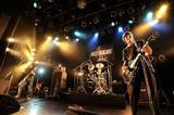 BUZZ THE BEARS × オリックス・バファローズ 伊藤光選手とのコラボ楽曲「22」配信スタート!