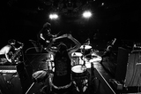 "HEY-SMITH、8月より開催する全国ツアー""お披露目TOUR""の対バン・アーティストにCrossfaith、dustbox、フォーリミ、KOM、COUNTRY YARD、HOTSQUALLら追加出演決定!"