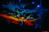 MUCC、今冬にヨーロッパ・ツアーを収録したDVD『F#CK THE PAST F#CK THE FUTURE ON WORLD-Paradise from T.R.E.N.D.Y.-』リリース決定!7/18新木場STUDIO COASTでのワンマン・ライヴの写真も到着!