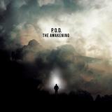 """アメリカ サンディエゴのオルタナティヴ・ヘヴィ・ロック・バンド""""P.O.D.""""、8月に3年ぶりのニュー・アルバム『The Awakening』リリース決定!"""