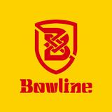 """HEY-SMITHをキュレーターに迎え、10/12(月・祝)Zepp Nambaで開催されるタワレコ主催イベント""""Bowline""""、第3弾出演アーティストにグッドモーニングアメリカが決定!"""