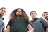 COHEED AND CAMBRIA、10月に8thアルバム『The Color Before The Sun』リリース決定!収録曲「You Got Spirit, Kid」のリリック・ビデオも公開!