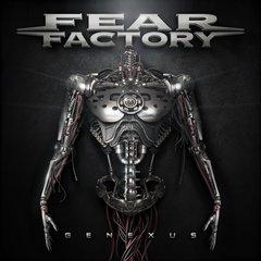 fear_factory-j.jpg