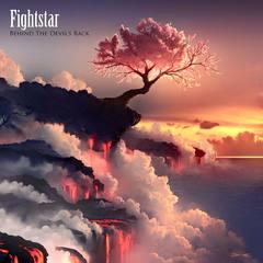 fightstar-j.jpg