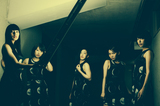 """""""ロックなアイドル"""" ひめキュンフルーツ缶5周年記念イベント8/28(金)TSUTAYA O-EASTに激ロック/GEKIROCK CLOTHINGよりNeeko、MAtSUのDJ出演が決定!"""
