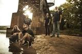 LAMB OF GOD、7/24にリリースするニュー・アルバム『VII: Sturm Und Drang』より、DEFTONESのChino Moreno(Vo)がゲスト参加した「Embers(ft. Chino Moreno)」の音源公開!