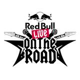 サマソニ東京会場にて行われるRED BULL LIVE ON THE ROAD特別ステージ、第2弾出演者にWANIMA、SHANK、NOISEMAKER、Henleeの4組が決定!