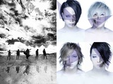 "lynch.×MUCC、2マン・イベント""MARCH ON THE DARKNESS""を大阪・名古屋・福岡で開催決定!"
