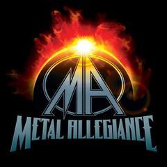 metal_allegiance-j.jpg