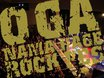 "SiM、BRAHMAN、MONOEYES、Dragon Ash、FACT、The BONEZらが出演する秋田のロック・フェス""OGA NAMAHAGE ROCK FESTIVAL Vol.6""、タイムテーブル公開!"