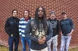 USヘヴィ・ロック・シーンの重鎮バンド SEVENDUST、10月にリリースするニュー・アルバム『Kill The Flaw』より「Thank You」の音源公開!