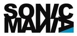 "MARILYN MANSON、THE PRODIGY、KREWELLAらが出演する""SONICMANIA 2015""のタイムテーブル発表!"