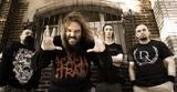 SOULFLY、8/14にリリースするニュー・アルバム『Archangel』より「We Sold Our Souls To Metal」のリリック・ビデオを公開!