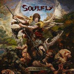 soulfly_archangel.jpg