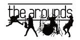 the arounds、会場限定シングル『2x2』より「Good-Bye」のMV公開!