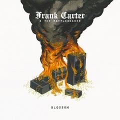 FRANK_CARTER_cover.jpg