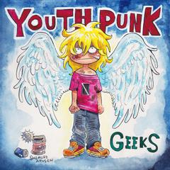 GEEKS_YOUTHPUNK_ArusenN.jpg
